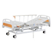 Electric hospital Bed 3 Function