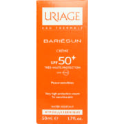 Bariesun Creme 50ml
