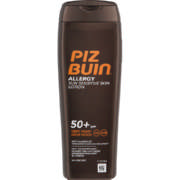Allergy SPF30 Lotion 200ml