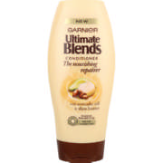 Ultimate Blends Conditoner The Nourishing Repairer 400ml