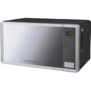 Microwave Oven 20 Litres