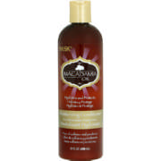 Macadamia Oil Moisturizing Conditioner 355ml