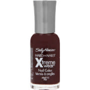 Hard As Nails Extreme Wear Nail Colour Flirt 11.8ml