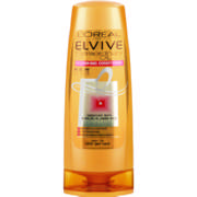 Elvive Extraordinary Oil Nourishing Conditioner 250ml