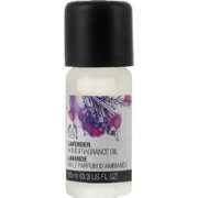 Home Fragrance Oil Lavender 10ml