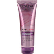 Pure Colour and Volume Shampoo 250ml