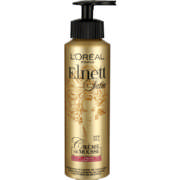 Elnett Satin Volume Mousse 200ml