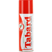 Mosquito and Insect Repellent Spray 150g