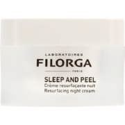 Sleep & Peel Resurfacing Night Cream 50ml