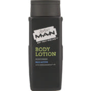 Body Lotion Active Fresh 250ml