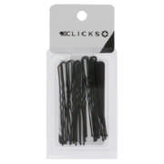 Essentials Hair Pin Wavy 75mm 20 Pack