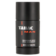 Man Deodorant Stick 75ml