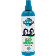 Spray Shampoo 350ml