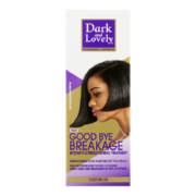 Goodybye Breakage Intensive