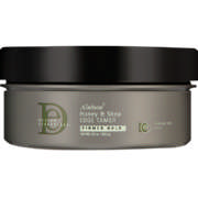Almond Avocado Natural Edge Tamer 65g