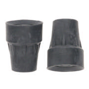 Assist Rubber Ferrule 22mm