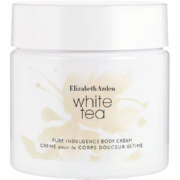 White Tea Pure Indulgence Body Cream 400ml