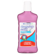 Mouthwash Complete Care 500ml