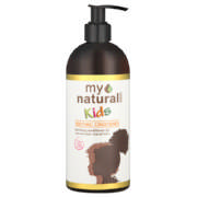 Kids Soothing Conditioner 500 ml
