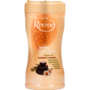 Revive Bath Salts Restore 500g