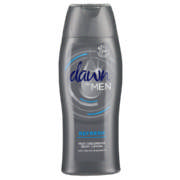 For Men Body Lotion Refresh 400ml