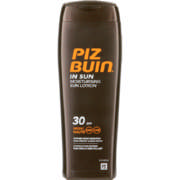 In Sun SPF30 Sun Lotion 200ml