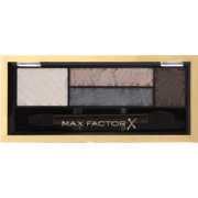 Smokey Eye Drama Kit Lavish Onyx 11.5g
