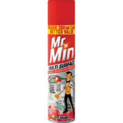 Multi Surface Cleaner Pot Pourri 300ml