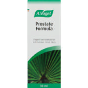 Prostate Formula Drops 30ml
