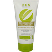 Facial Cleanser 175ml