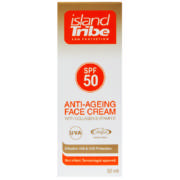 Face Cream Anti Ageing Spf50 50ml