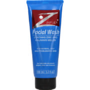 Facial Wash 100ml