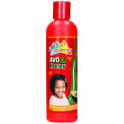 n' Pretty Avo & Honey Oil Moisturising Lotion 250ml