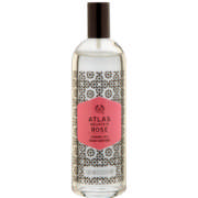 Atlas Mountain Rose Body Mist 100ml