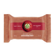 Strawberry Soap 100g