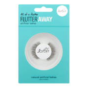 Flutter Away Eyelashes