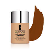 Anti Blemish Solutions Liquid Makeup Clove 30ml
