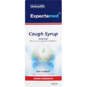 Cough Syrup 200ml