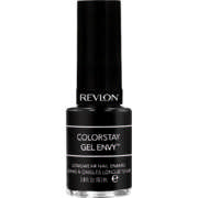 ColorStay Gel Envy Nail Enamel Black Jack 11.7ml