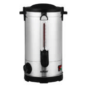 Stainless Steel Urn 8L