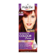 Intensive Color Creme Glowing Chestnut 6-88