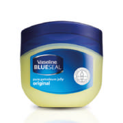 BlueSeal Pure Petroleum Jelly Original 450ml