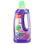 All Purpose Cleaner Lavender 750ml