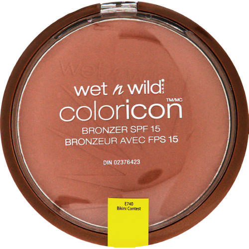 Bronzer Powder 13.0g