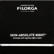 Skin-Absolute Night 50ml