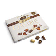 Chervery Chocolate Assortment 500g