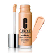 Beyond Perfecting Foundation & Concealer Alabaster 30ml