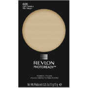 PhotoReady Powder Light/Medium 7.1g