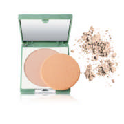 Superpowder Double Face Makeup Matte Beige 10g