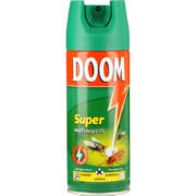 Super Multi-Insect Killer 300ml
